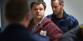 'Euthanasievraag wordt weer zeer actueel'