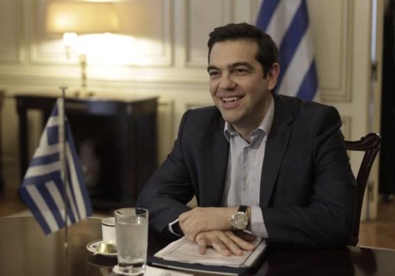 Griekse premier: 'Nog geen akkoord door absurde eisen'