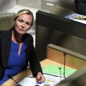 Homans: 'Alle lokale besturen moeten een ethische clausule opnemen'