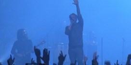 Bekijk Estupendo, de tweede video uit de AB-concertreeks van Arsenal
