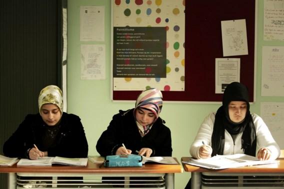 Brusselse leraar ontslagen voor islamofobe uitspraken op Facebook