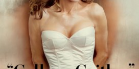 Bruce wordt Caitlyn Jenner in Vanity Fair