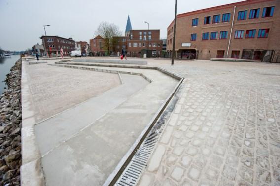 Stad Mechelen weert kasseien van kinderarbeid
