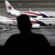 Oud-topman Sabena ontslaat alle personeel Malaysia Airlines