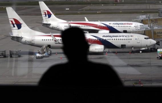 Overheid en familie verdwenen MH370-passagier vinden akkoord