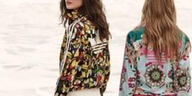BLOG. Vijf Braziliaanse modemerken die u moet kennen