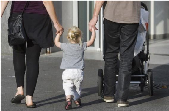 Door het nieuwe decreet krijgen kinderen het recht op informatie over hun afkomst.
