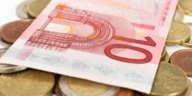 Recordaantal buitenlandse investeringen levert weinig jobs op
