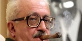 Buitenlandminister van Saddam Hoessein gestorven in gevangenis
