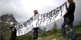 Bilderberg-groep bootst setting  van G7 na