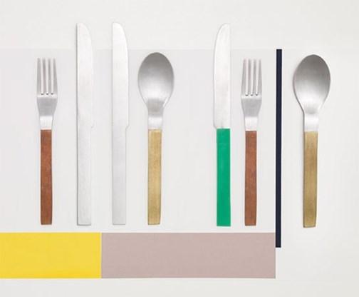 Muller Van Severen ontwerpt bestek voor nieuw designlabel