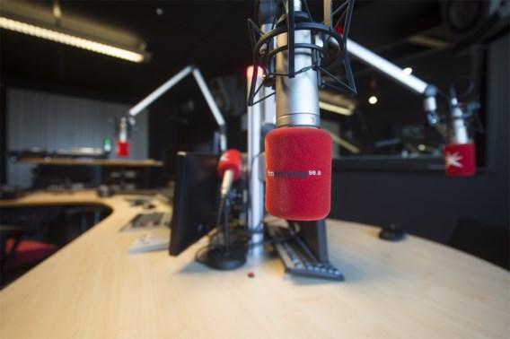 Voltallige personeel Vlaams-Brusselse Media eist ontslag ceo Michel Tubbax