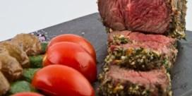 BLOG. Braziliaanse barbecue, meer dan vlees alleen