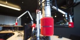 FM Brussel op Radio 1