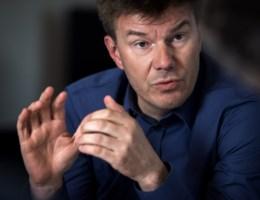 'FM Brussel had niet genoeg bereik'