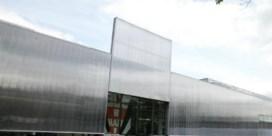Museum voor mevrouw Abramovich