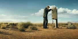 De geheime boodschappen in 'Better Call Saul'