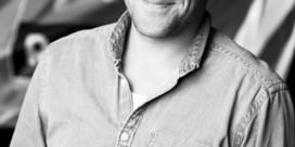 Xavier Taveirne verdwijnt uit 'De ochtend'