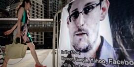 MI6 trekt spionnen terug uit 'vijandige landen'