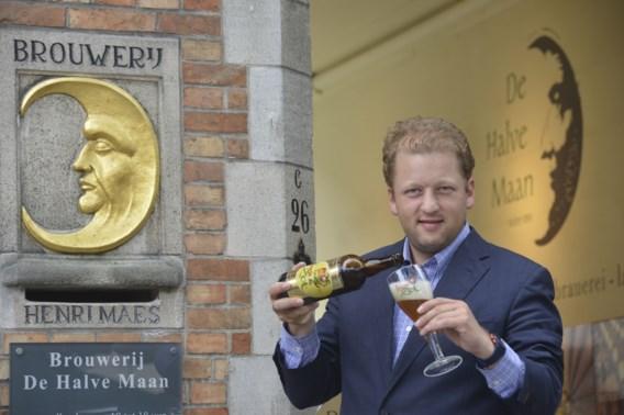 Brouwerij start met crowdfunding voor Brugse bierpijpleiding