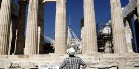 Moeten toeristen in Griekenland zich zorgen maken?