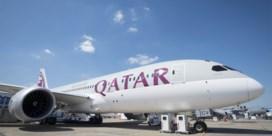 Qatar Airways wordt weer beste luchtvaartmaatschappij