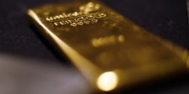 België is 102.100 dollarmiljonairs rijk