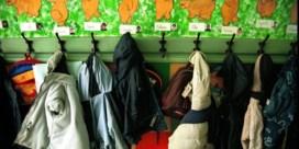 Geld voor kansarme  schoolkinderen mist doel