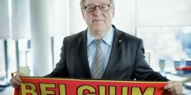 België eist miljoenen van Fifa (als WK's werden verkocht)
