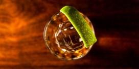 BLOG. Cocktails drinken à la Frank Sinatra
