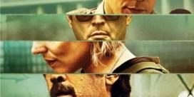 <B>Waarom </B> 'True detective 2' rebelse televisie is