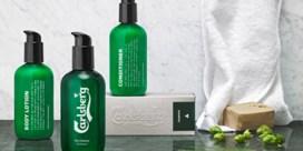 Mannen kunnen voortaan ook Carlsberg 'smeren'