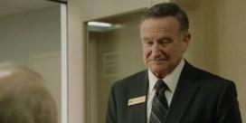 Eerste trailer van laatste film met Robin Williams uitgebracht