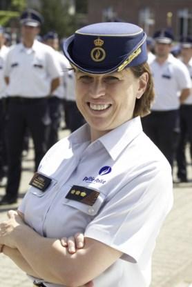 Catherine De Bolle leidt hoogste veiligheidsorgaan