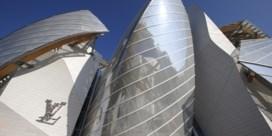 TELEVISIETIP. Het verhaal van Frank Gehry