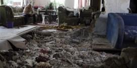 Gevechten in Oekraïne: VS zetten militair geschut in in Centraal- en Oost-Europa