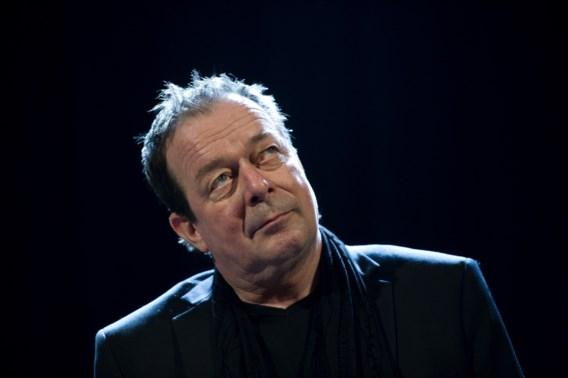 BIO. Een Hollandse zanger met Franse passie
