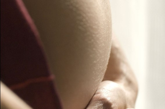 Ziekenhuis veroordeeld voor ontslag bij zwangerschap
