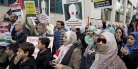 Recordaantal journalisten in Egyptische gevangenis