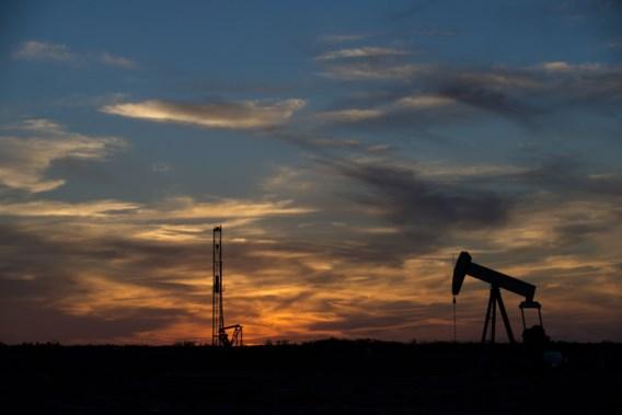 Ratingbureaus negeren risico's van klimaatverandering