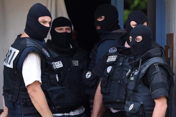 'Onthoofd slachtoffer Franse aanslag was baas vermoedelijke dader'