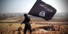 Rudi Vranckx: 'IS kondigde maand van rampspoed tijdens ramadan aan'