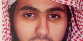 Dader aanslag Koeweit was Saoedi