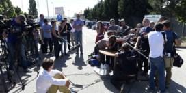 Verdachte aanslag Lyon ontkent jihadistische motieven