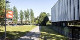 UCLL-opleidingen weg uit Hasselt