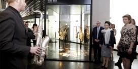 Gentenaar Manu Frederickx wordt conservator in Metropolitan Museum in New York