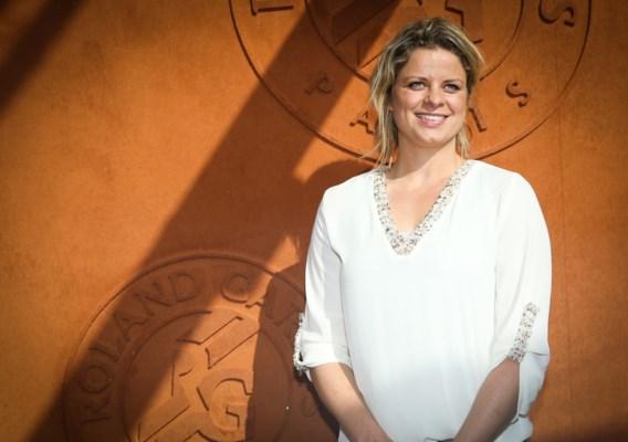 Kim Clijsters in 'De slimste mens'