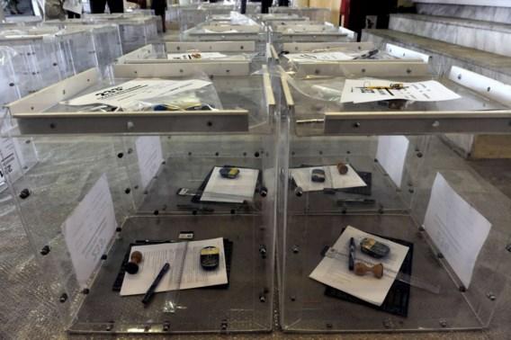 POLL. Hoe zou u stemmen in het Grieks referendum?
