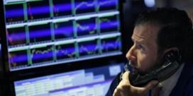 Goede tijden, slechte tijden (op de beurs): zo spin je er als belegger garen bij