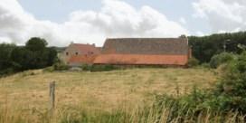 Herbestemmen boerderijen Pajottenland wordt makkelijker